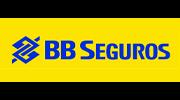 bbseguros