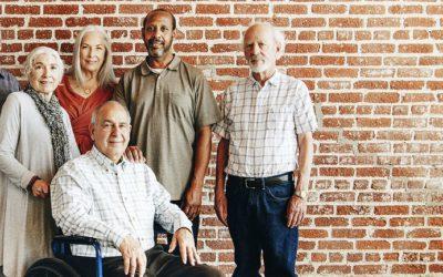 Diversidade e inclusão: e as pessoas com deficiência?