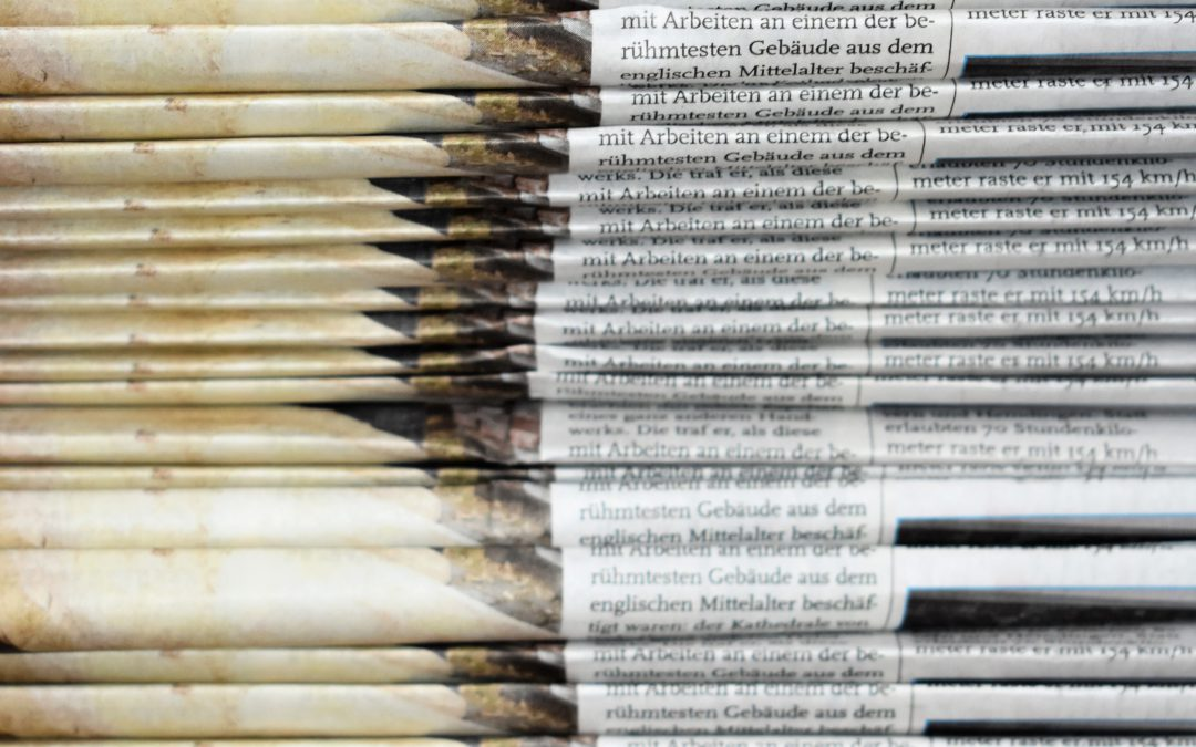 Acontece – notícias de acessibilidade e inclusão