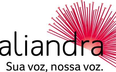 Em novo vídeo, AME reforça mensagem do Projeto Caliandra
