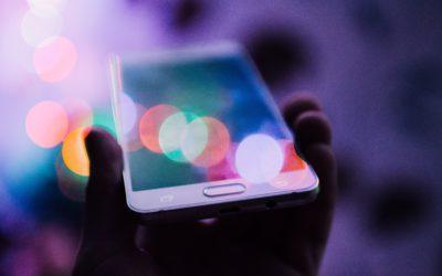 Economia digital: uma ferramenta de inclusão?