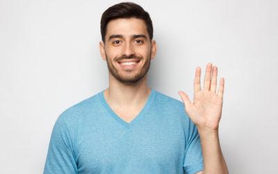 Intérprete de Libras: vale a pena contratar?
