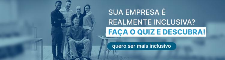 quizz_empresa_inclusiva